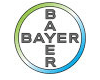 purplan shanghai ref bayer